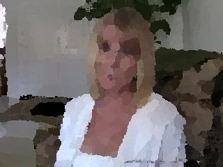 son toon porn mom have sex with