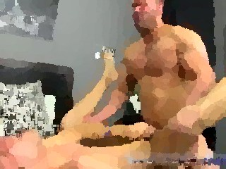 porn movies old young dildo throat
