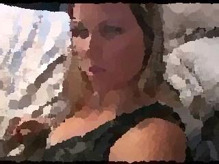 isis love european girlfriend fetish and cumshot
