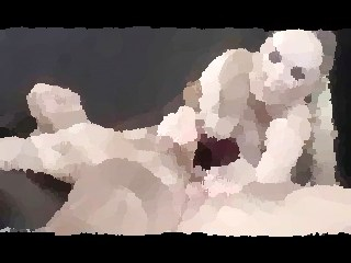 bdsm femdom domina pain enema zerosen free rough vids click here