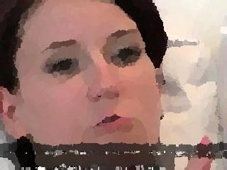 uber busty housewife brutal deepthroat