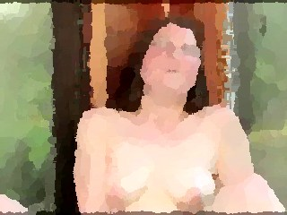 my neighbours rita bob they re swingers the last thing i need to see this time of night is in a hot tub even with binoculars