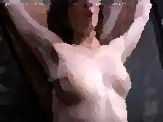 delete your snapchat casting alla italiana steamy italian